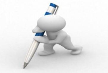 أبسط طريقة لكتابة الخبر بلا أخطاء