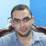 محمود عبد الرازق