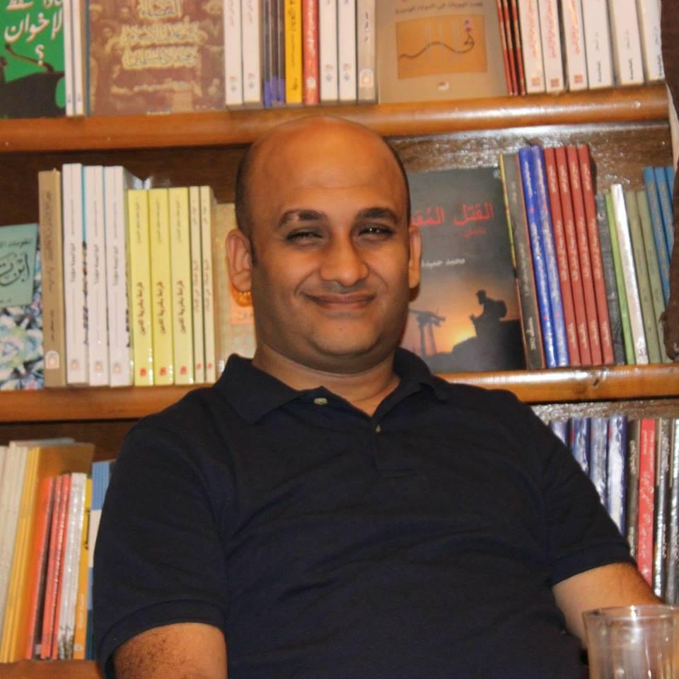 Photo of في اليوم العالمي للغة العربية