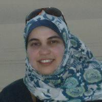 Photo of لماذا أحب العربية؟