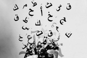 في هذا البرد القارس.. كيف يمكن للغة العربية إشعارك بالدفء؟