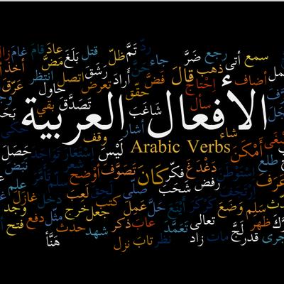Photo of ألف الوصل وهمزة القطع.. (3) الفعل