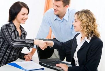 9 صفات يطلبها أصحاب العمل لتعيينك