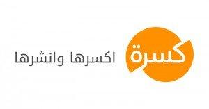 kasra-facebook-logo