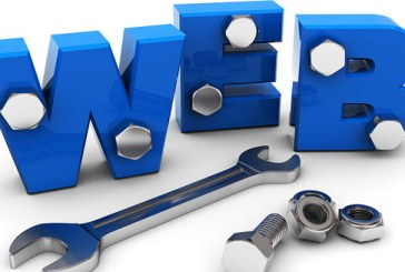 دروس احترافية من «اكتب صح» لإنشاء موقعك الإلكتروني على ورد برس