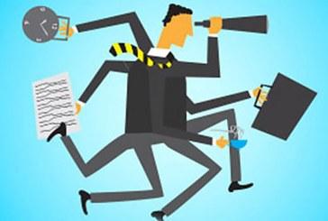 7  نصائح لتحقيق مشروعك الخاص.. دون التخلي عن وظيفتك