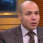 القاضي محمد السحيمي