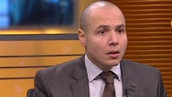 Photo of استقالة القاضي السحيمي.. لماذا كل هذه الضجة؟