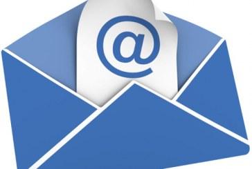 موقف محرج مع البريد الإلكتروني.. تعلم كيف تتغلب عليه
