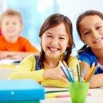 خطة لتعليم أولادك العربية - اكتب صح