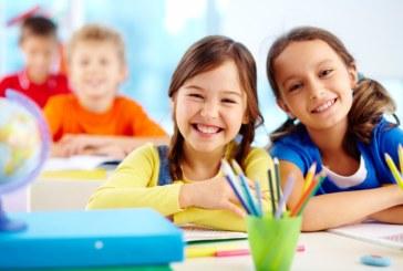 طريقةمجربةلتعليمأولادكالقراءة والكتابة فيوقتقياسي