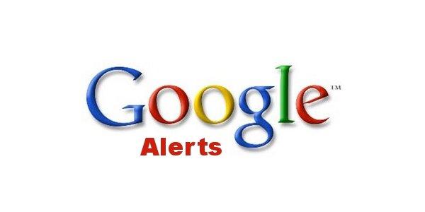 Photo of Google Alerts أداة مهمة في اكتشاف الويب