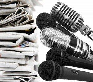 أهم نصائح الكُّتَّاب الناجحين في عالم الصحافة - اكتب صح