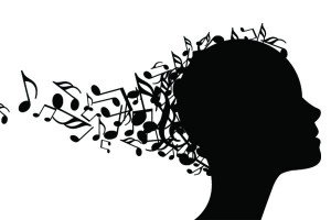 موسيقى الشعر - اكتب صح