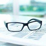 أهم نصائح الكُّتَّاب الناجحين في عالم الصحافة- اكتب صح