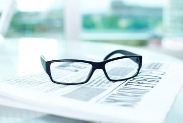 أهم نصائح الكُتّاب الناجحين في عالم الصحافة