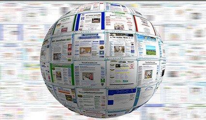 مستقبل الصحافة والإعلام - اكتب صح
