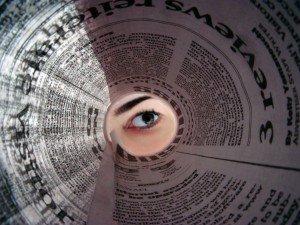 مستقبل الصحافة والإعلام -اكتب صح