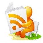 أهمية RSS للصحفيين - اكتب صح