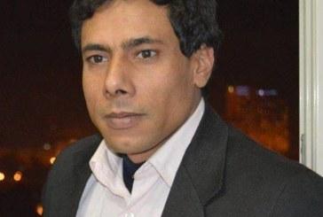 محمد محمد الشهاوى.. 77 عامًا من العطاء