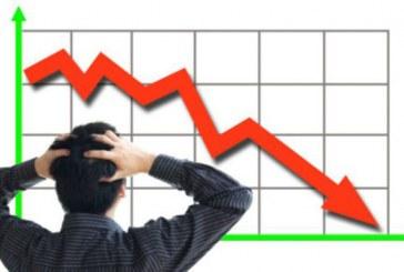 الخسائر الاقتصادية للأخطاء الإملائية