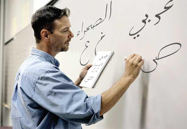 Photo of لا تفوتك| تدريبات «عملية» لتنمية الحصيلة اللغوية