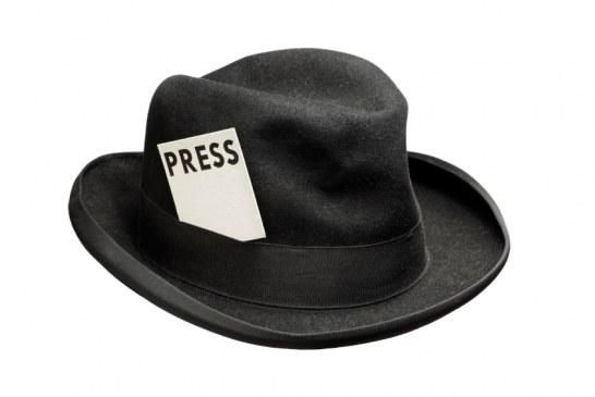 للصحفيين والإعلاميين المحترفين.. ورشة مشروع مذيع «محكي مرئي مسموع مكتوب»