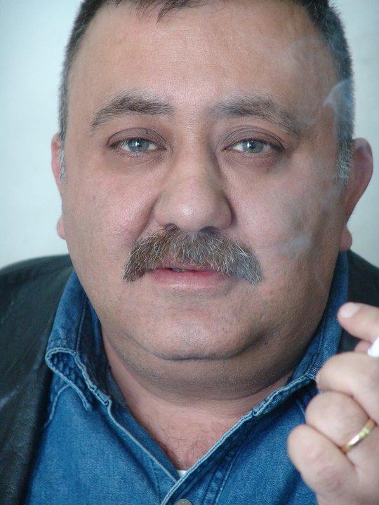 هشام يحيى - اكتب صح