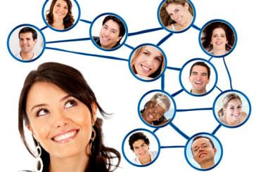 «احكي» يبحث عن مسؤولة تسويق اجتماعي