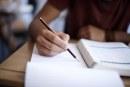 للطلاب.. قواعد أساسية لاجتياز امتحان النحو بأعلى الدرجات