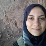 شيماء النجار - اكتب صح