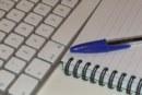 صور| أخطاء في الديسك «4» (نماذج عملية وتصويباتها)