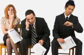 10 قواعد للمقابلة الشخصية تضمن فوزك بالوظيفة