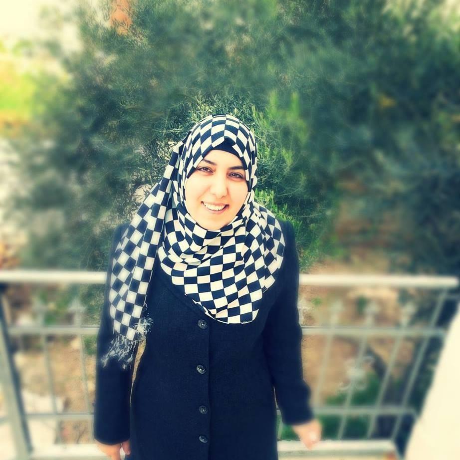 Photo of العربية بين يدي معلماتي