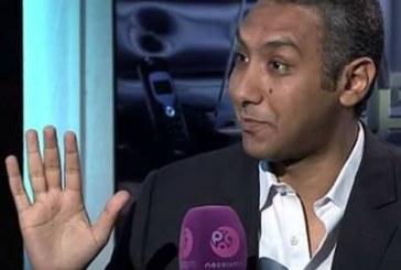"""""""حمالة بنطلون"""" هدية للفائقين فى اللغة العربية!"""