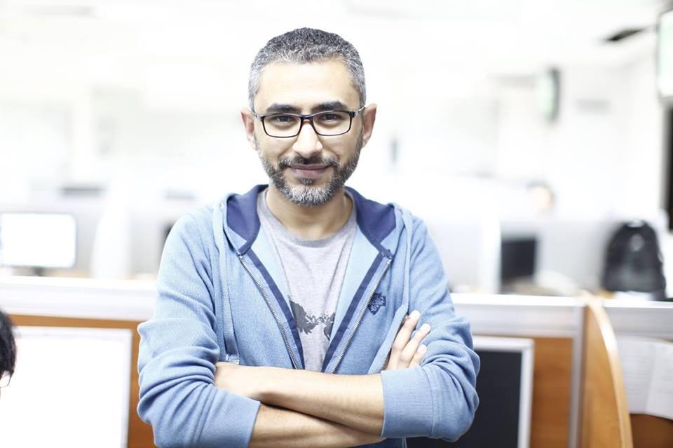 Photo of عصابة أخوات كان