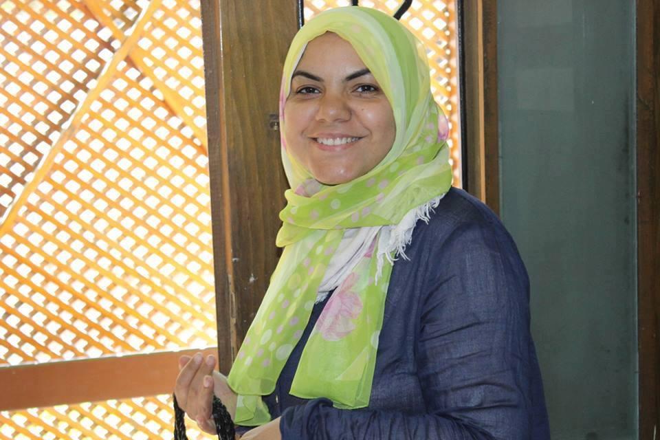 Photo of خالي محمود