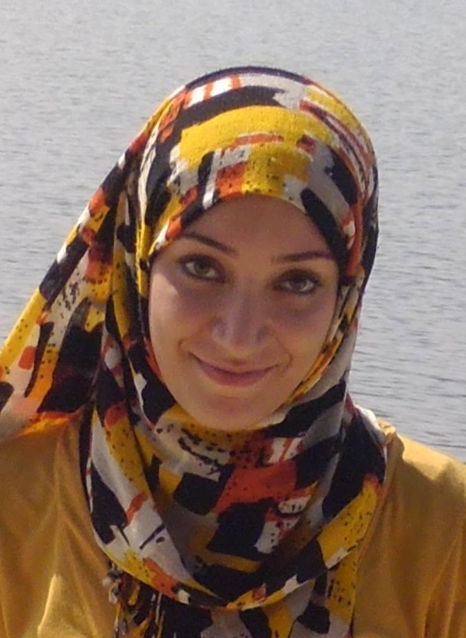 Photo of تلألأت اللؤلؤة بين اللآلئ