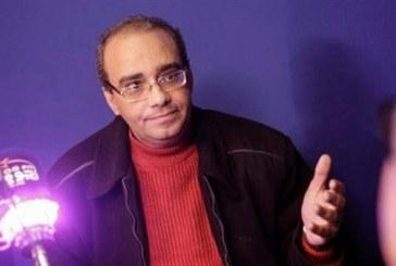محمود عبد الشكور عن «مساكين يعملون في البحر»: «تجربة جديرة بالتأمل»