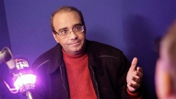 Photo of محمود عبد الشكور عن «مساكين يعملون في البحر»: «تجربة جديرة بالتأمل»