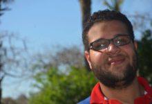 Photo of رحلة محمود عبد الغفار بين «مدينة بلا قلب» و«رحلة إلى سيول»