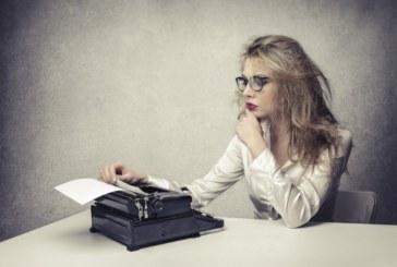 كيف تصبح محرر ديسك: درس عملي في إعادة الصياغة