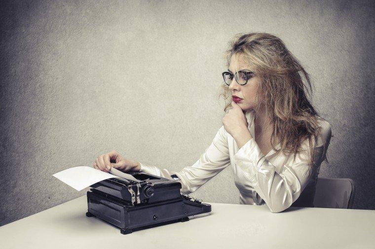 Photo of كيف تصبح محرر ديسك: درس عملي في إعادة الصياغة