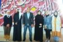 فيديو | اكتب صح تقدم ورشة في وكالة الأنباء الكويتية