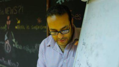 Photo of صحح نصك بنفسك (3)