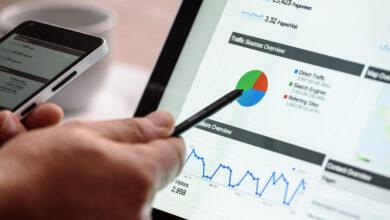 Photo of لصناع المحتوى.. لماذا يجب عليك بدء تسويق المحتوى الخاص بك الآن؟