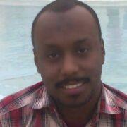 Photo of محمد صادق