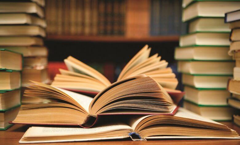 كتب لا غنى عنها للمدقق اللغوي