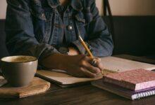 Photo of 19 مهارة أساسية لتصبح كاتب محتوى